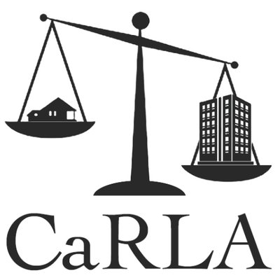 California Renters Legal Advocacy & Education Fund